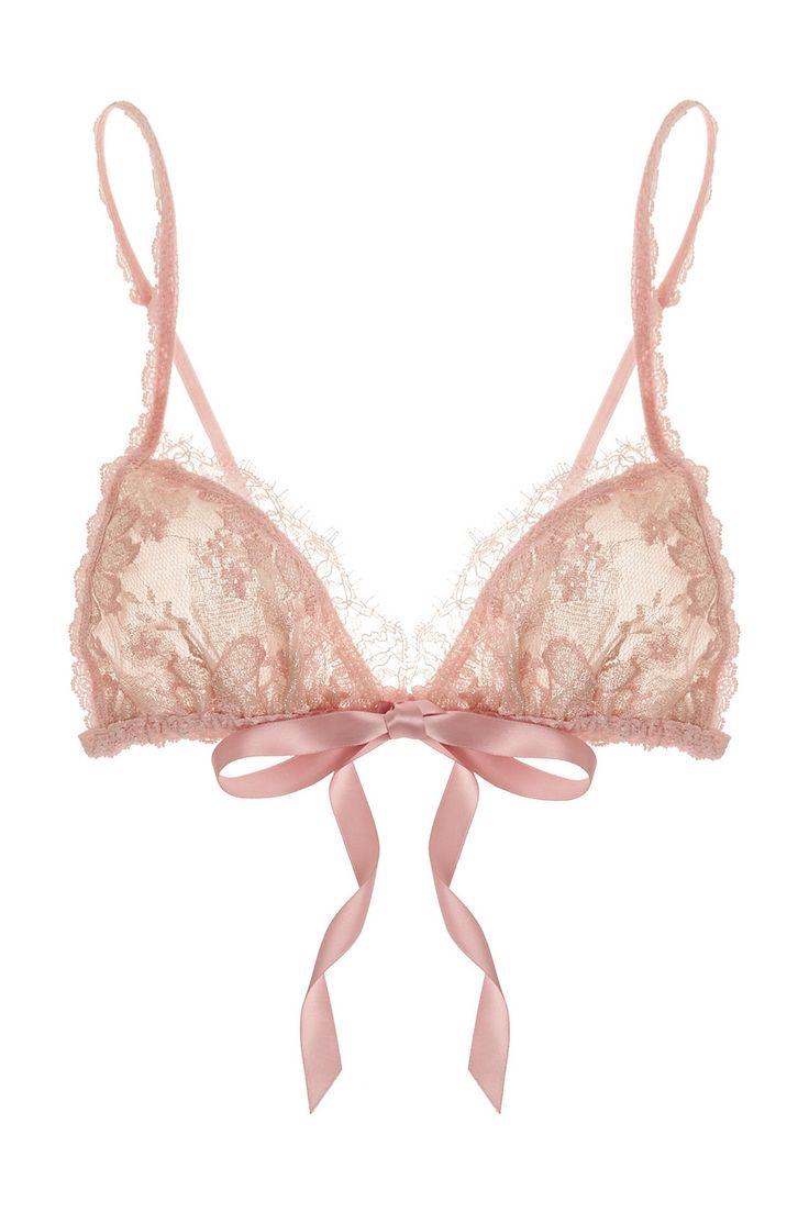 Pink | Bobbie Buskens