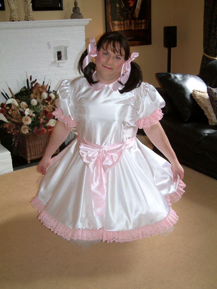 Sissy Photos 1 On Pinterest Sissy Maids Crossdressers 1000