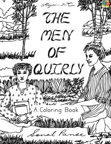 The Men Of Quirly: A Coloring Book (The Quirly Coloring B... https://www.amazon.com/dp/1523437006/ref=cm_sw_r_pi_dp_x_4MgRxbG1TM41H