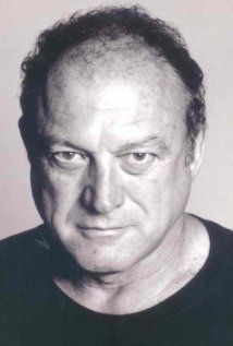 John Doman as Patrick 'Paddy' Doyle . He was on 7 episodes on Rizzoli and Isles
