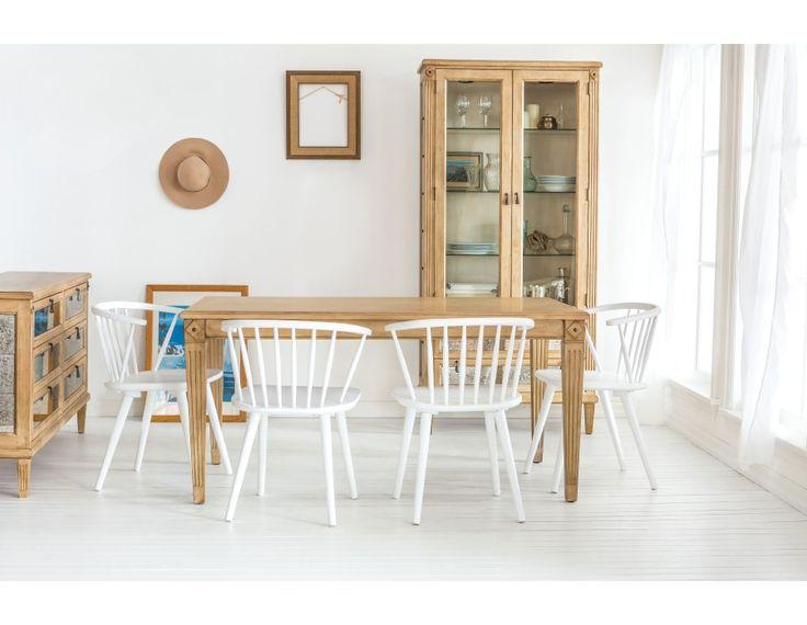 22 best salle a manger images on Pinterest Sweet home, Dining room