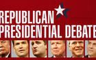 Tonight's debate: like, the worst Speed Date, ever (I wouldn't know.) Highlights. JEB: You can't insult your way to a GOP nod, Donald. DON: Your momma...should be running for POTUS. MARCO: Caffine's one heck of a drug.(Tells Ted) You lie about everything: including speaking Spanish. TED: (replies, in shaky Spanish; asks aloud) WWDD. What would Dad do? BEN: At 2 AM, my judgment & innovation give me POTUS cred. JOHN: 'This is just crazy, huh?' (the debate free-for-all). Yeah, it is, Johnny. It…