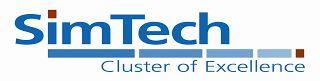 Simtech Walk-In Drive For Freshers(B.Tech,B.E) @ Delhi,Hyderabad,Chennai,Kolkata,Lucknow - FRESHER GATE