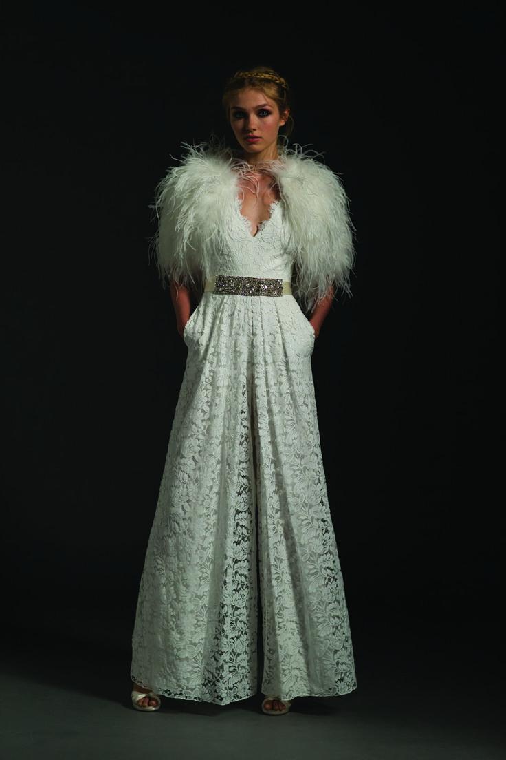 best temperly london images on pinterest wedding frocks short