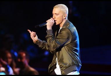 Eminem's 10 Most Underrated Songs