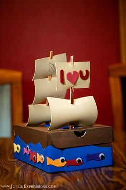 77 best valentines day box ideas for boys images on pinterest valentine crafts valentine day crafts and boys valentine box ideas