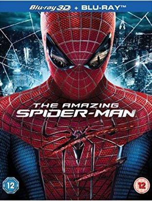 man of steel movie download in hindi filmywap