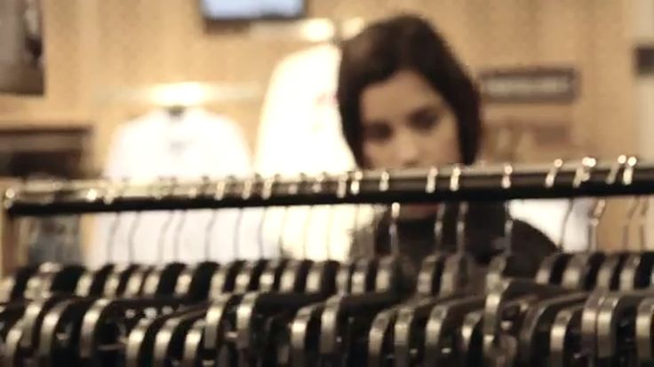 Bershka wallet - paga con tu móvil en tiendas Bershka TV Commercial ad advert 2016  Bershka TV Commercial • Bershka advertsiment • wallet - paga con tu móvil en tiendas Bershka • Bershka wallet - paga con tu móvil en tiendas Bershka TV commercial • ¡Nuevo método de pago en Bershka! Itziar Aguilera te cuenta cómo pagar con tu móvil en las tiendas Bershka.  #bershka #zara #fashion #shopping #style #pullandbear #love #mango #outfit #AbanCommercials