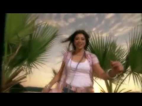 Bendeniz   Cumadan Pazara Orijinal Klip Olsun 2009 - YouTube