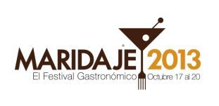 Los invitamos para que nos acompañen en #Maridaje2013 en el stand #reposteriaastor y conozcan las novedades en chocolate que lanzaremos en el marco de la feria  www.elastor.com.co