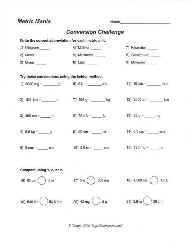 Factoring By Grouping Worksheet Homeschooldressage Com Tercer