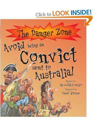 tom appleby convict boy study guide
