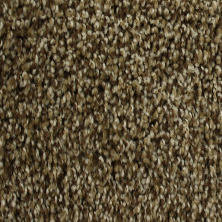 44 Best Lowes In-Stock And Express Order Carpet Images On