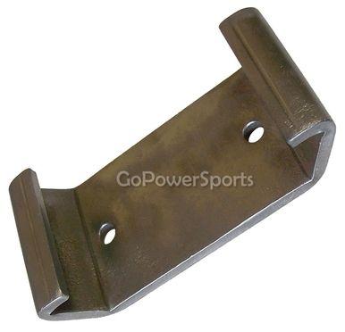 Manual Brake Caliper Bracket