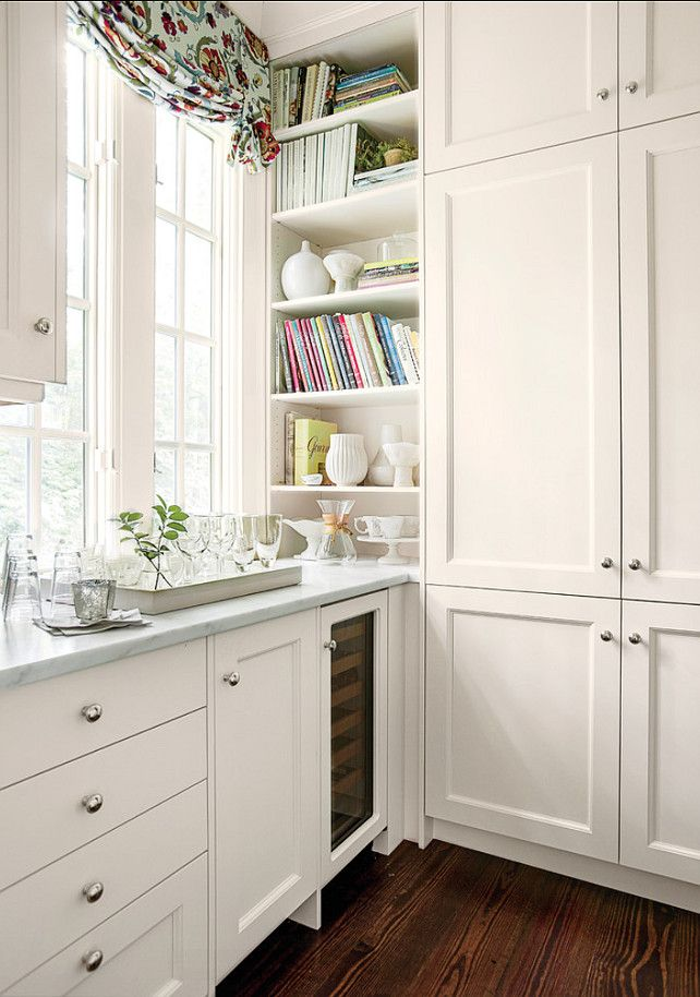 Kitchen Cabinet Ideas I Like The Idea Of Designing A Cabinet On Corner To Store