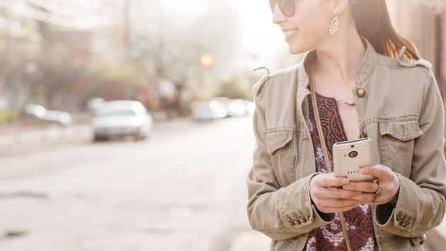 HTC One M9+ : les ventes à l'arrêt aux Pays-Bas en raison d'un bug touchant le modem - http://www.frandroid.com/marques/htc/302571_htc-one-m9-ventes-a-larret-aux-pays-bas-raison-dun-bug-touchant-modem  #HTC, #Smartphones