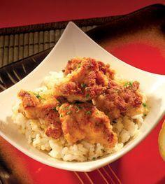 baked-mochiko-chicken http://www.ktasuperstores.com/baked-mochiko-chicken.asp