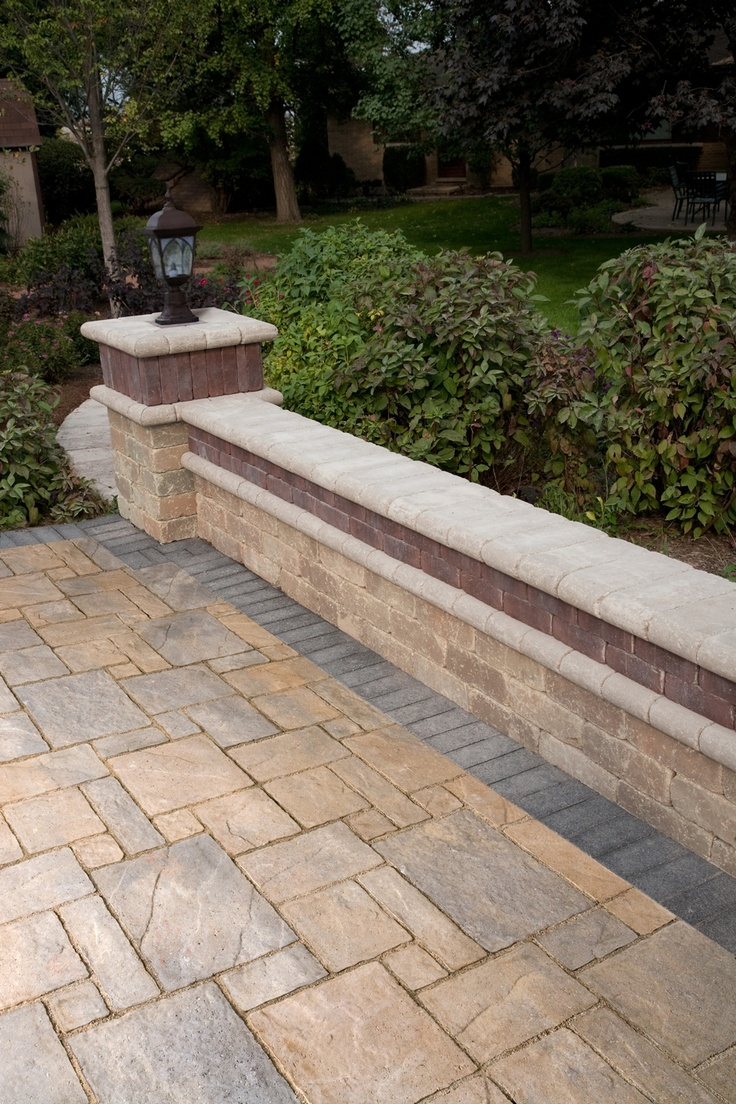 553 best clint and sara images on pinterest patio ideas