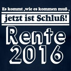 Rente 2016, Feierabend, Hipster, 2016, Game Over, Comic, Gameover,