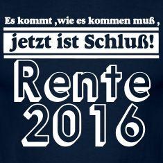Rente 2016, Feierabend, Hipster, 2016, Game over, Comic, Gameover, Partys, Lustig, Rentnerin, Spruch, Witzig, Partymode, Best of, Rente, Geek, Lieben, Ruhestand, Sprüche, Humor, Geburtstag, Cool, Des