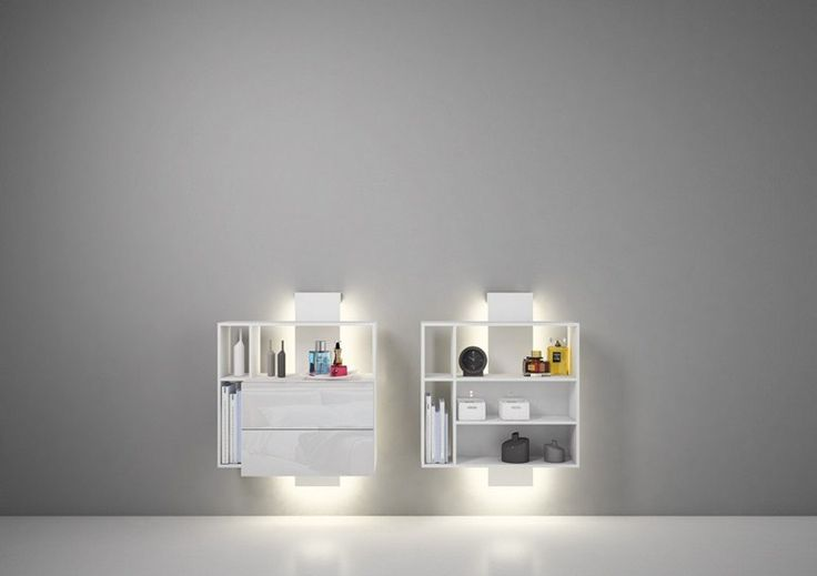 82 Best Images About Nightstand On Pinterest Bedrooms Bedside Tables And Drawers