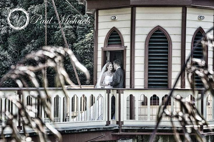 Latham and Hayley at Zealandia. New Zealand #wedding #photography. PaulMichaels of Wellington www.paulmichaels.co.nz