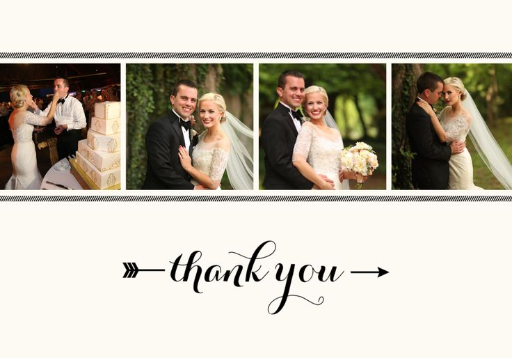 80 best Thank You Cards, Thank You Notes, Poems, and Quotes! images ...