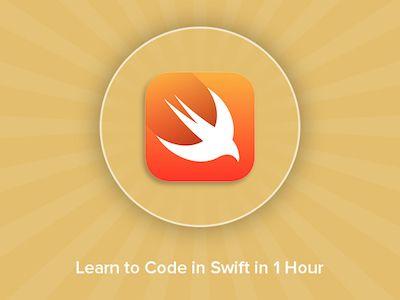 Ahora es el mejor momento para aprender a crear apps para iOS 9 - http://www.actualidadiphone.com/ahora-es-el-mejor-momento-para-aprender-a-crear-apps-para-ios-9/