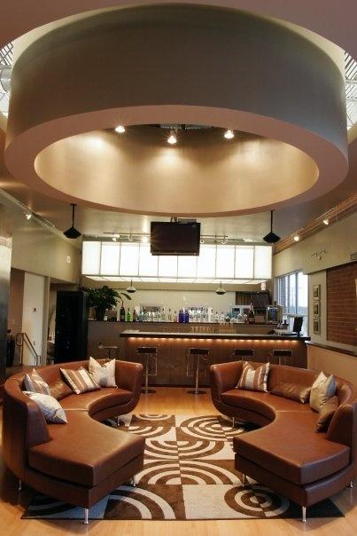 Restaurant Furniture Raleigh Nc : Primp salon bar raleigh nc salons pinner s choice