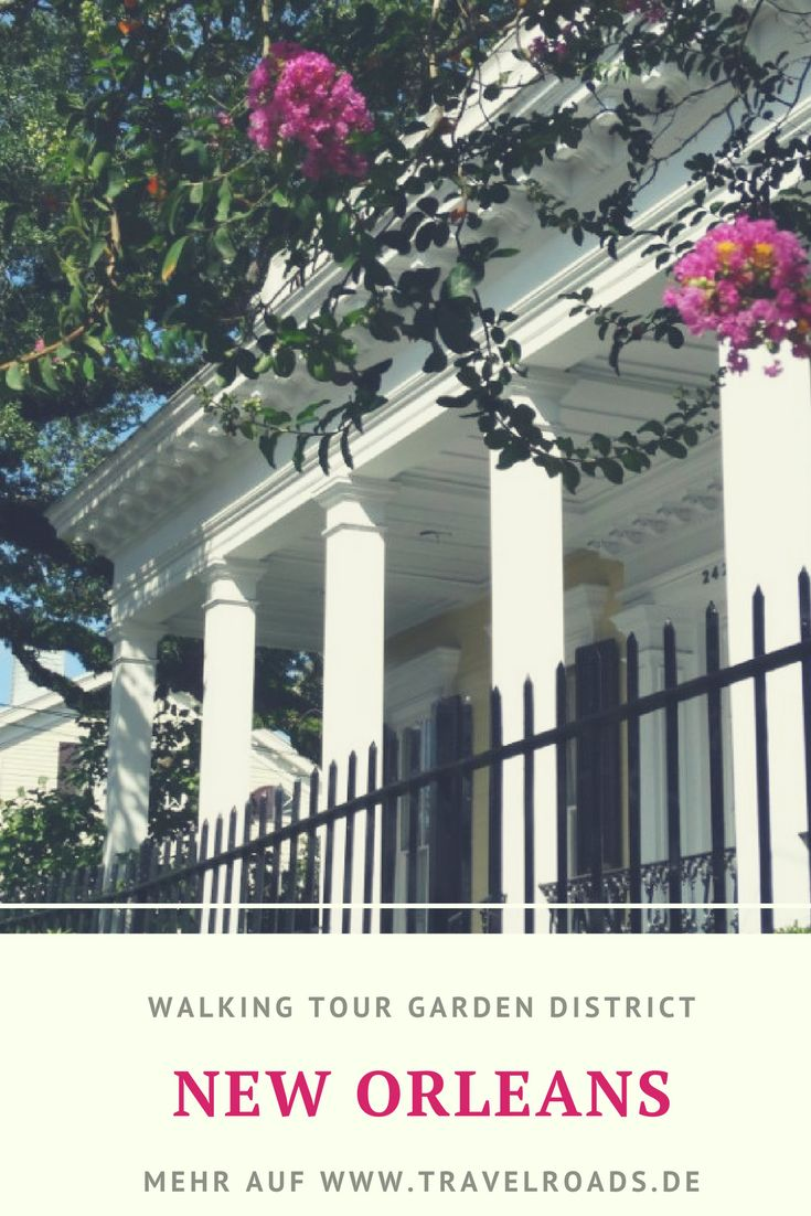 10 Best Images About Drehorte Reiseblogger On Pinterest Gardens Hedges And Walking Tour