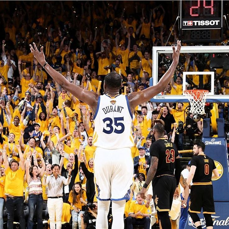 Warriors Game Live Stream Free Espn: Nba Basketball Game Schedule For Tonight