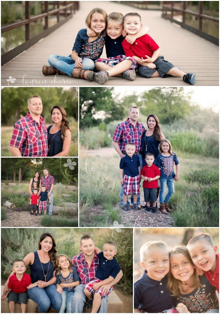 1000 images about family picture ideas on pinterest for Family of four photo ideas