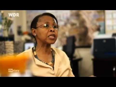 ▶ Nestle - Das dreckige Geschäft mit dem Wasser der 3. Welt [Dokumentation] - YouTube