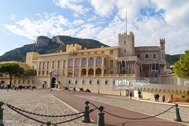 princes-palace-monaco-picture-id179590144 (612×407)