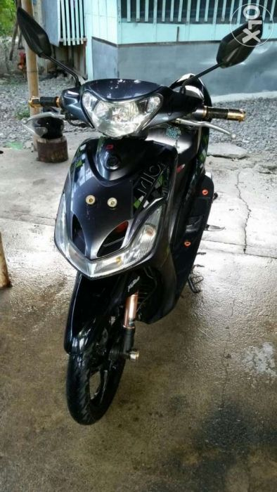 For Swap Po Sa Raider 150 Add Cash Po Aq For Sale Philippines Find