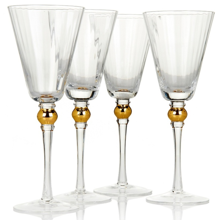 17 Best Images About Unique Wine Glasses On Pinterest