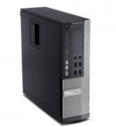 Dell Optiplex 7010 Desktops for $179  free shipping #LavaHot http://www.lavahotdeals.com/us/cheap/dell-optiplex-7010-desktops-179-free-shipping/169708?utm_source=pinterest&utm_medium=rss&utm_campaign=at_lavahotdealsus