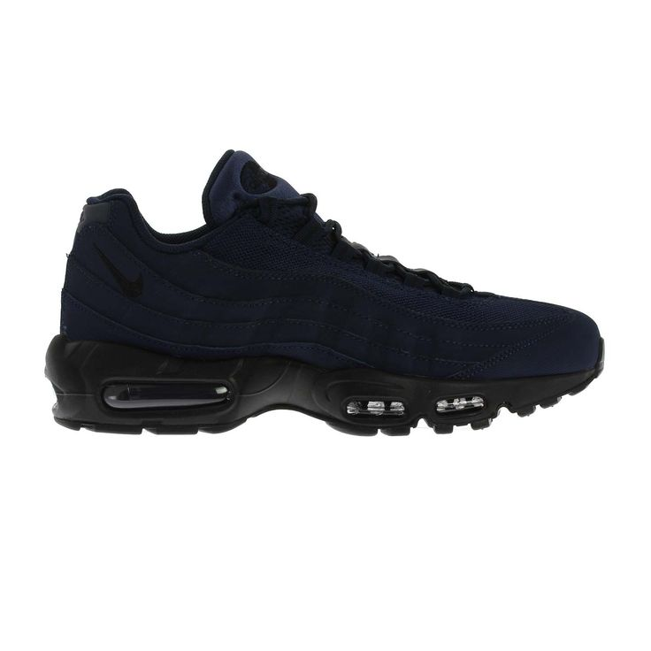 Nike Air Max 95 (609048-407)