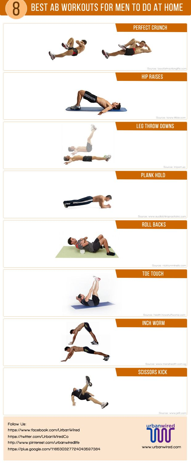 Workout Plan For Men At Home Best 25 Back Workouts For Men Ideas On Pinterest  Mens Fitness