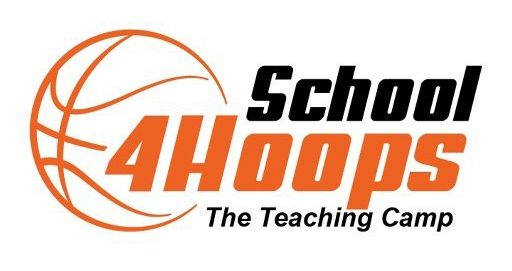 School 4 Hoops Basketball Academy Announced for Grades 6-12 This Spring   Jon Giesbrecht the current University of Winnipeg Mens Assistant Coach and Basketball Manitoba 15U Provincial Team Head Coach has announced a new off-season training available to elite middle school and high school athletes. Off-season training is purposeful and effective that transfers to all levels of play. The service includes being mentored by university athletes and coaches with the opportunity of competing…