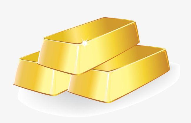 Vektor Realisticheskaya Zolotye Slitki Vektor Realisticheskij Zolotye Slitki Png I Psd Fajl Png Dlya Besplatnoj Zagruzki Gold Bar Gold Vector