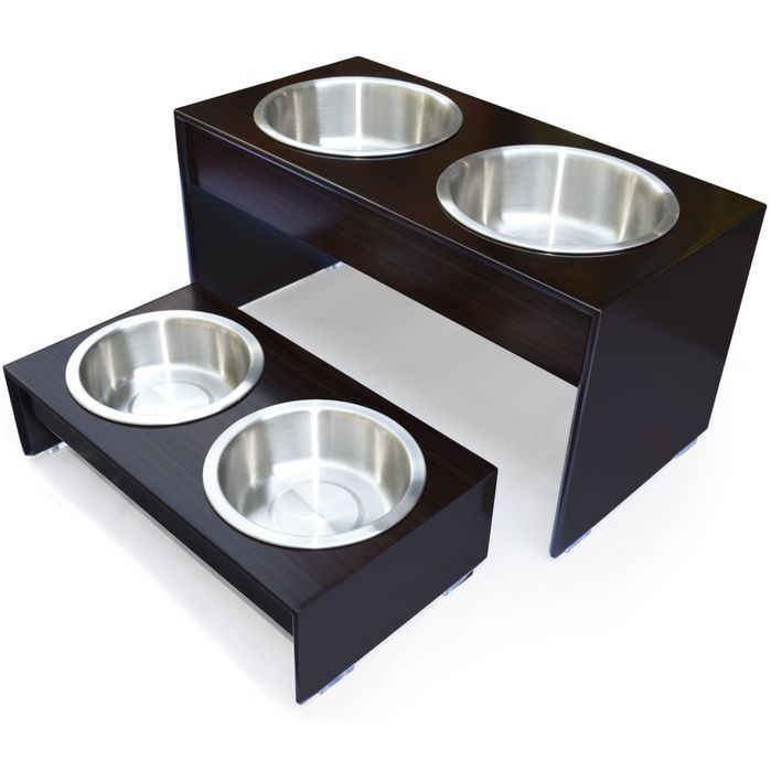animal planet automatic pet feeder instructions
