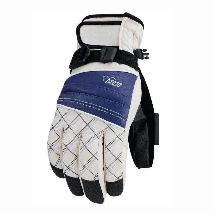 Rękawiczki POW ASTRA GLOVE - rękawice POW - Twój sklep ze snowboardem | Gwarancja najniższych cen | www.snowboardowy.pl | info@snowboardowy.pl | 509 707 950