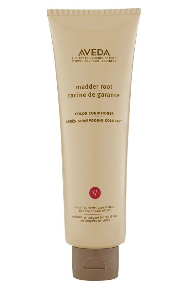 Aveda 'Madder Root' Color Conditioner available at #Nordstrom
