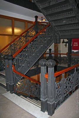 Commonadnock Flooring : ... monadnock building chicago pre 1920 jpg burnham root monadnock