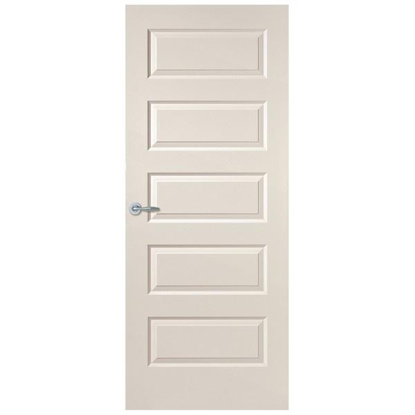 Internal Doors - Bedroom doors