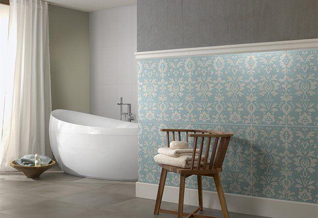 Besten badkamer ideeën bilder auf badezimmer