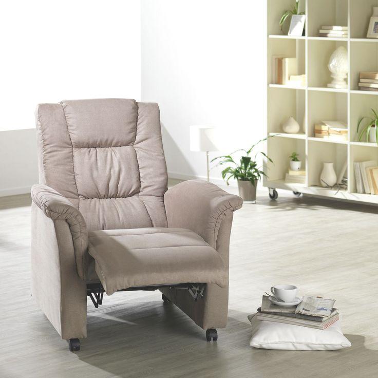 Die besten 25+ Fernsehsessel Ideen auf Pinterest Relaxsessel - fernsehsessel im wohnzimmer relaxmobel