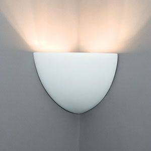 M s de 25 ideas incre bles sobre techos de escayola en - Esquineras de pared ...