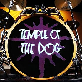 New article on MusicOff.com: I Temple Of The Dog tornano in tour. Check it out! LINK: http://ift.tt/2aeBuXG